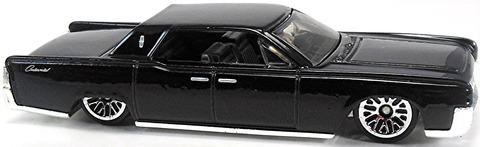 1964-Lincoln-Continental-u