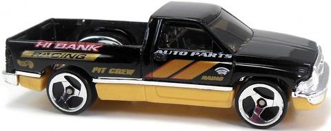 Dodge-Ram-1500-j