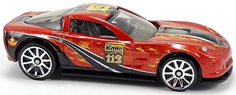 09-Corvette-ZR1-l