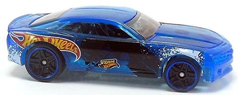 Chevy-Camaro-Concept-t