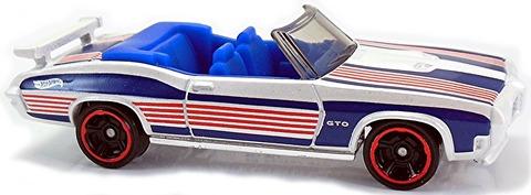 70-Pontiac-GTO-o