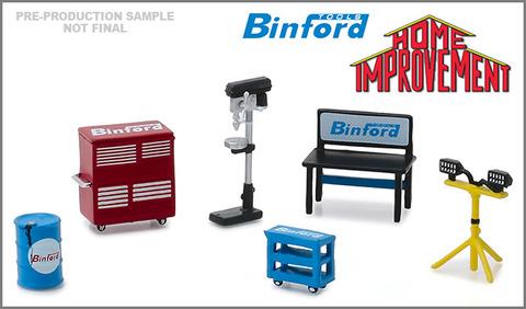 0_shopTools_Binford
