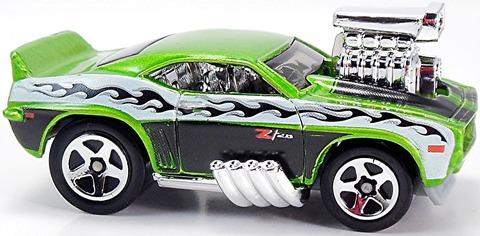 Camaro-Z28-1969-%u2019Tooned-e