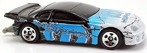 Dodge-Neon-a