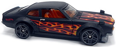 Custom-Ford-Maverick-e-1024x420