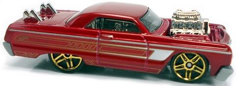 Chevy-Impala-1964-c-1024x373