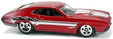 72-Ford-Gran-Torino-Sport-x