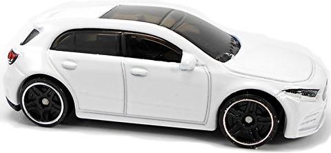 %u201919-Mercedes-Benz-A-Class-a