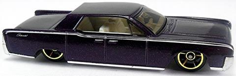 1964-Lincoln-Continental-c3
