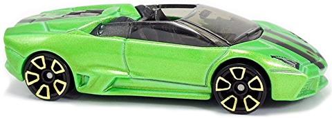 Lamborghini-Reventón-Roadster-e