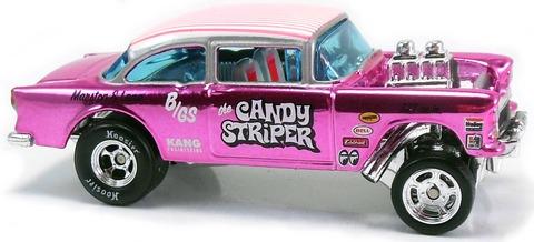55-Chevy-Bel-Air-Gasser-i