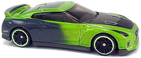 17-Nissan-GT-R-R35-e-1