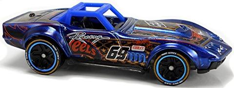69-Corvette-Racer-f-1024x385