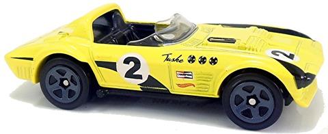 Corvette-Grand-Sport-Roadster-g