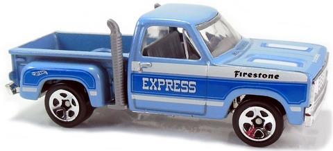 78-Dodge-Lil-Red-Express-Pickup-g