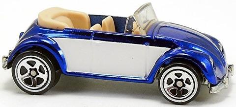 VW-Bug-Convertible-c