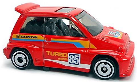 85-Honda-City-Turbo-II-h-1024x617