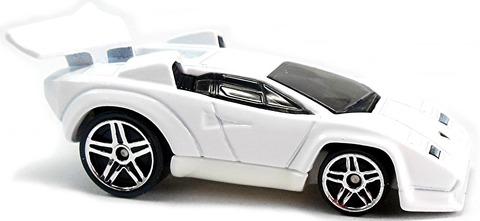 Lamborghini-Countach-'Tooned-d