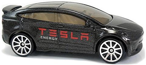 Tesla-Model-X-d