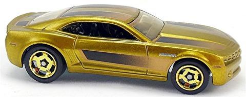 Chevy-Camaro-Concept-u
