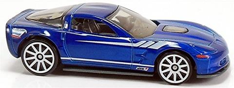 09-Corvette-ZR1-k