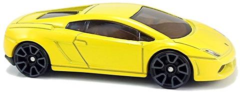 Lamborghini-Gallardo-LP-560-4-h