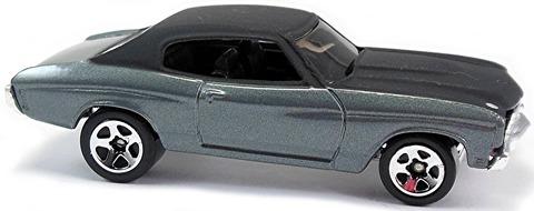 1970-Chevelle-SS-ag2