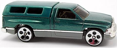 Dodge-Ram-1500-a2