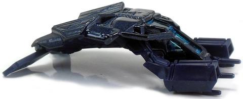 The-Bat-g