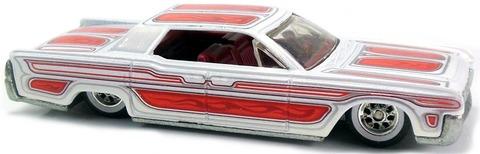 1964-Lincoln-Continental-i