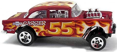 55-Chevy-Bel-Air-Gasser-j