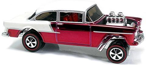 55-Chevy-Bel-Air-Gasser-q