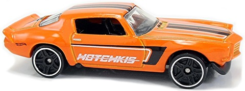 70-Chevy-Camaro-Road-Race-o