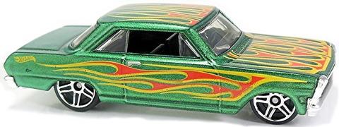 63-Chevy-II-f