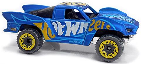 Baja-Truck-i-1024x466