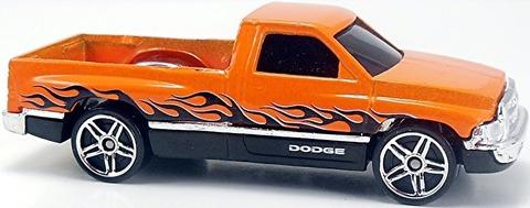 Dodge-Ram-1500-aa2