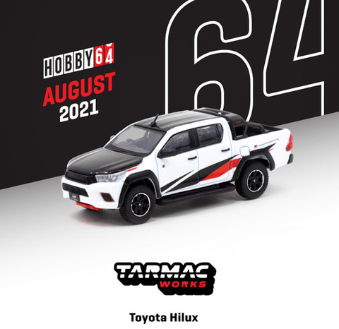 T64-041-WH