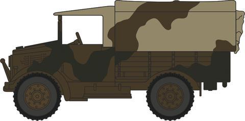 76MWD007_a7dc62b3-7edd-46d7-bb04-72cabc483830_large