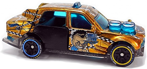 Time-Attaxi-f-1024x479