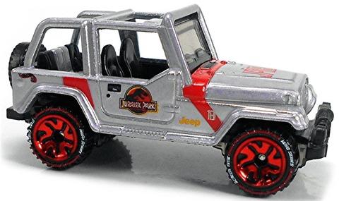 Jurassic-Park-Jeep-a-1024x609