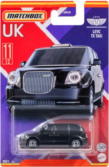 MBX Europe0015