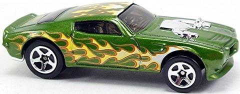 70-Pontiac-Firebird-f
