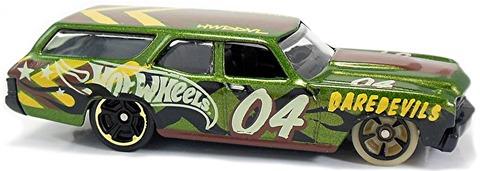 70-Chevelle-SS-Wagon-v