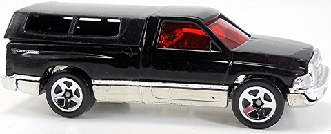 Dodge-Ram-1500-ab