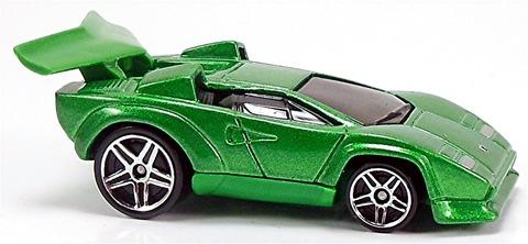 Lamborghini-Countach-'Tooned-c