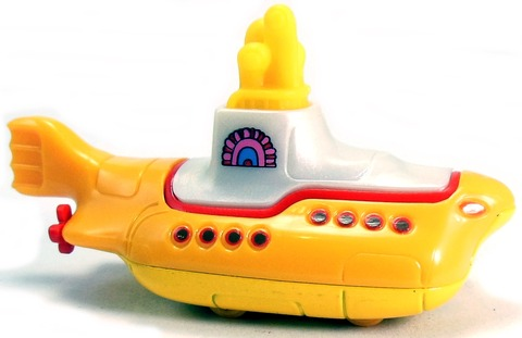 The-Beatles-Yellow-Submarine-a