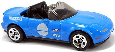 %u201991-Mazda-MX-5-Miata-a