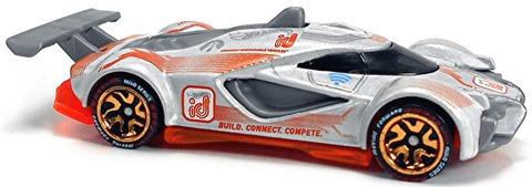 Mach-Speeder-e-1024x360