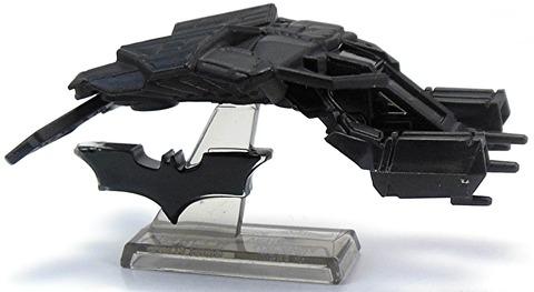 The-Bat-d