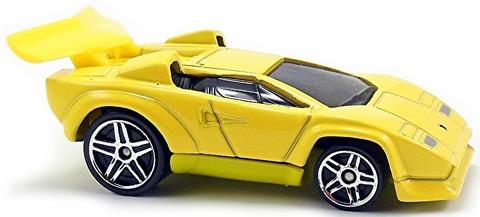 Lamborghini-Countach-'Tooned-b2